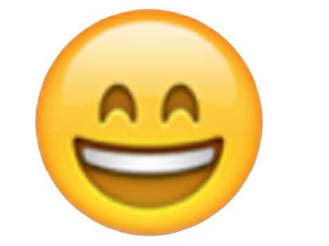 emoji online bilder zwanzig emojis und ihre bedeutung multimedia