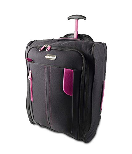 flight cabin bags airways cabin bags archives airline luggage