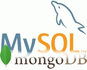 mapreduce mongodb collections into one pal