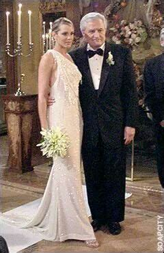 nicole victor days of our lives photo 26456766 fanpop days victor and nicole days of our lives pinterest