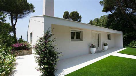 giardino moderno design il grazioso giardino nel cuore della toscana with design