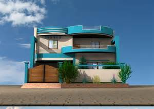 splendid home exterior paint combination featuring modern front elevation of small houses home design and decor