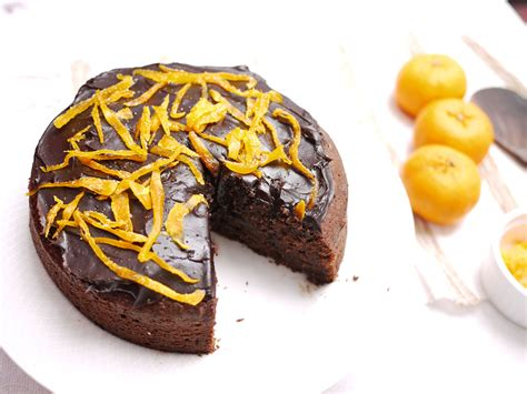 chocolate orange chocolate orange cake crustabakes