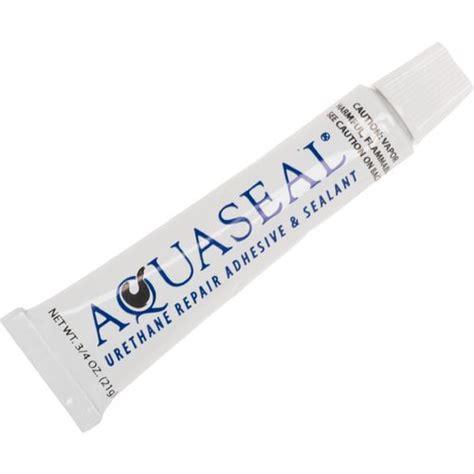Aqua Seal gear aid aquaseal urethane repair adhesive academy
