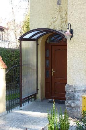 alu dachy.pl daszki nad drzwi wejściowe