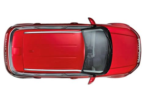 vehicle top view x4 versus evoque compare price html autos weblog