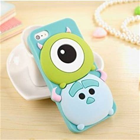 3d Inc Mike 3d Iphone 5 5c 5s 5se iphone 6 plus maxbomi 3d from cases