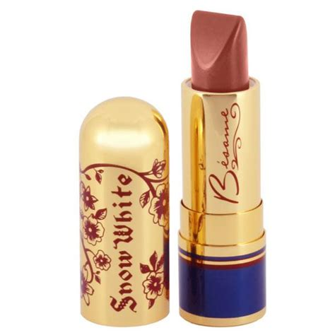 what color liostick does agdnt keen wear in the blacklist classic color lipstick make a wish besame cosmetics