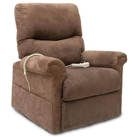 fauteuil releveur 233 lectrique senior luxe 2 moteurs