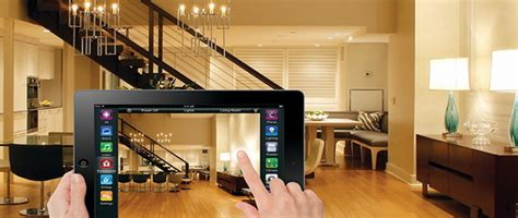 choose   home automation system blog