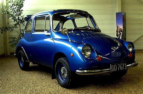 Are Subaru Parts Expensive Blue Car Version Subaru 360 Cars Blue And