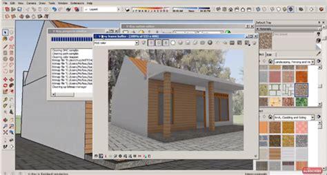 tutorial sketchup pro 2016 3d modeling tutorial 3d animation tutorial tutorial