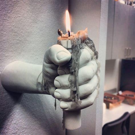 Kitchen Design Ideas 2012 Bestow Hand Hook By Harry Allen Decoholic