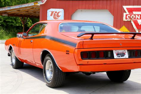 1971 charger rt 1971 dodge charger classic cars cars for sale