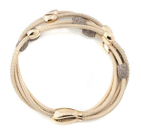 Sale Chopard Keramik armband pesavento mit keramik wplvb375 ihr juwelier
