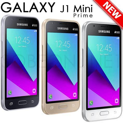 how to prime on android phone samsung galaxy j1 mini prime 8gb j106b dual sim android 6 0 gsm unlocked phone ebay