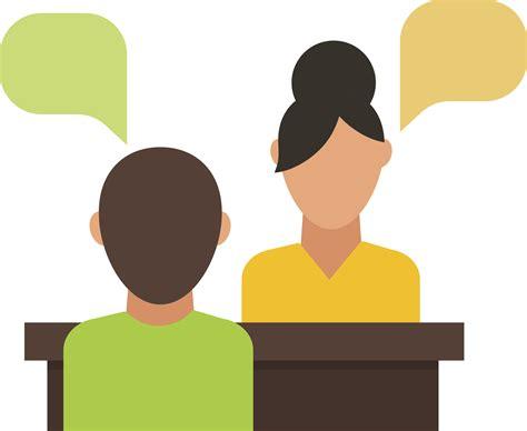 preguntas y respuestas comunes en una entrevista en ingles las 5 preguntas m 225 s comunes en la entrevista para visa f1