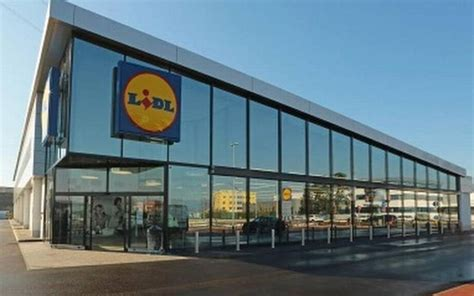 lidl looks to open store in s area