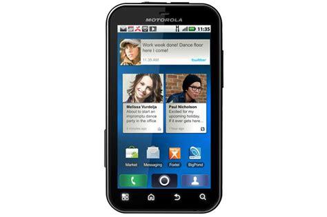 rugged phones australia motorola unveils rugged android smartphone gear guide australia