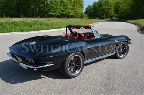 switchcars inventory of cars for sale