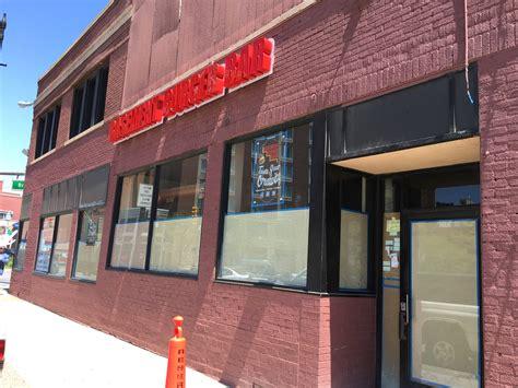 Basement Burger Bar Basement Burger Bar Is Expanding To Greektown Eater Detroit