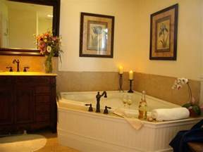 fall colors in bathroom design remodeling contractor