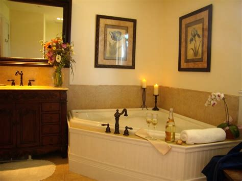 Warm Bathroom Colors by Fall Colors In Bathroom Design Remodeling Contractor