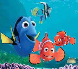 images of from finding nemo disney finding nemo fish character