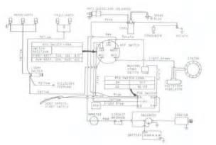 john deere lt133 deck belt diagram john wiring diagram