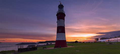 things to do in plymouth staff picks 5 things to do in plymouth