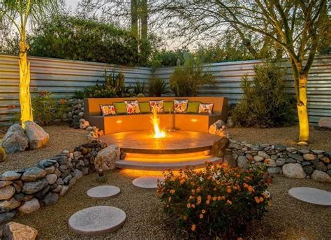 backyard off backyard privacy ideas 11 ways to add yours bob vila