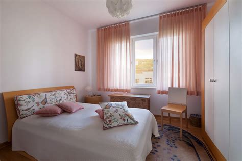 Gardinen Schlafzimmer Modern by Gardinen Schlafzimmer Modern Jamgo Co