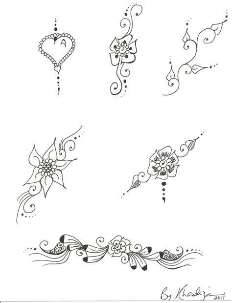 henna tattoo m nster 287 best images about henna on henna