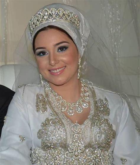 Angela Dress Muslim Wanita 1000 images about moroccan muslim brides