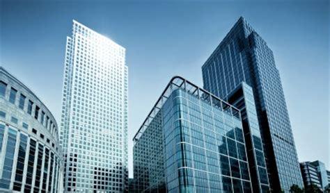 blue house property management designed by masterlogo tips voor het fotograferen van gebouwen fotografie academie
