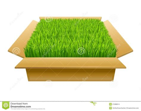grass box grass box collection 10 wallpapers