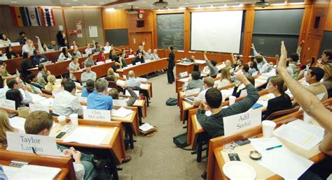 Usc Columbia Mba Requirmenets by Classroom Programs For Internationals