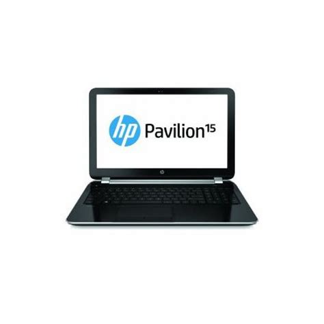 hp pavilion 15 n221 core i7 8gb 750gb nvidia geforce 2gb