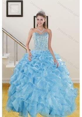 where to find new style quinceanera dresses, 2019 new