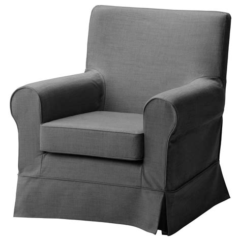 ikea poltrona ektorp ikea ektorp jennylund chair cover armchair slipcover