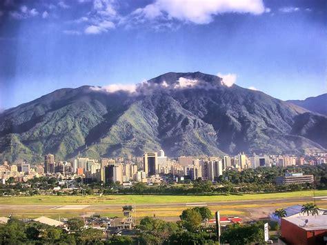 imagenes caracas venezuela 301 moved permanently