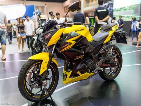 Kawasaki Moto Gia Re by M 244 T 244 Kawasaki Gi 225 Rẻ Nhất D 224 Nh Cho Người Việt