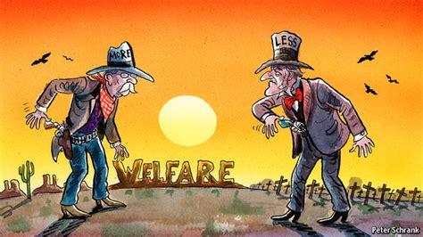 american exceptionalism warfare helps explain