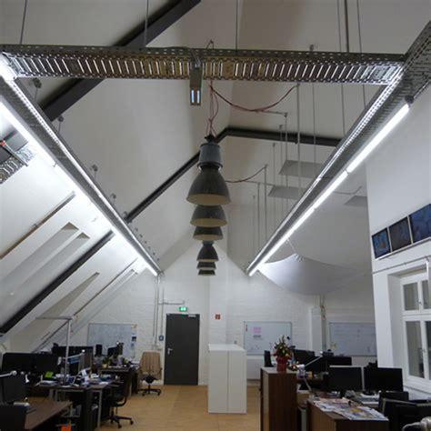 industriedesign le industriedesign leuchte