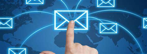 banche dati email societ 224 di direct marketing banche dati di privati e