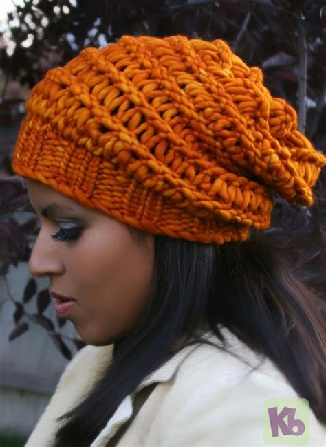 loom knit beanie 1000 ideas about loom knit hat on knit hat