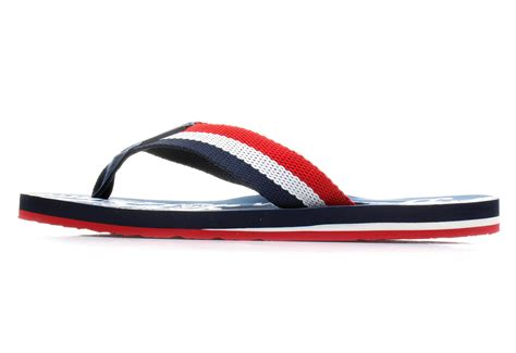 hilfiger slippers for hilfiger slippers 4d 16s 0698 284