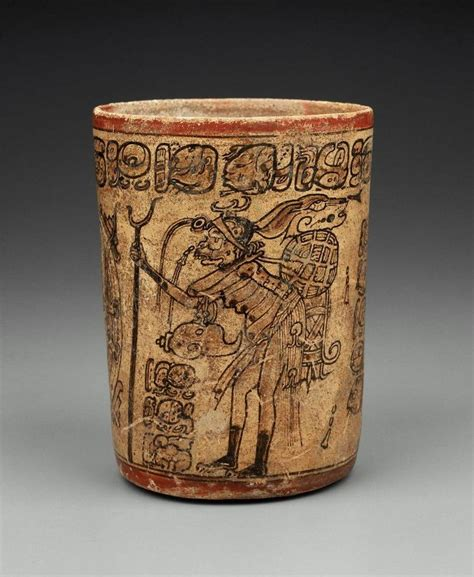 1000 images about on vase