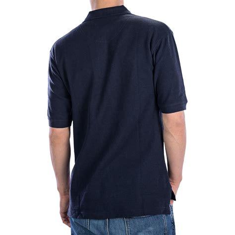 Polo Shirt Kaos Kerah 2 We Are Ultras Mania Garis Keras ultraclub luxury pique cotton polo shirt for 6731u save 90