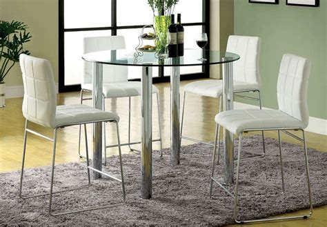 Counter Height Table FA20   Kitchen Tables & Chairs